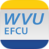 WVU Employees' Federal Credit Union