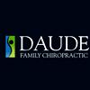 Daude Family Chiropractic, PC