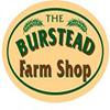 The Burstead Farm Shop