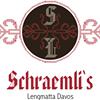 Schraemlis Lengmatta Davos