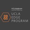 UCLA Anderson EDGE