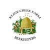 Kline Creek Farm Volunteer Beekeeping