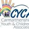 CYCA thumb