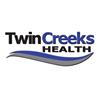 Twin Creeks Chiropractic