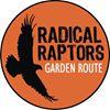 Radical Raptors