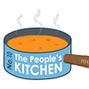 No.10 The People's Kitchen