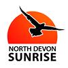 North Devon Sunrise CIC