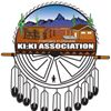 Tohono O'odham Ki:Ki Association