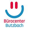 Bürocenter Butzbach