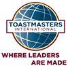 Taunus Toastmasters