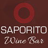 Saporito Restaurants