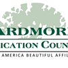 Ardmore Beautification Council, Inc.