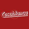 Casablanca Kino Oldenburg
