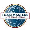 New Braunfels Toastmasters