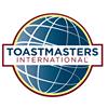 New Braunfels Toastmasters