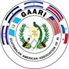Guatemalan American Association of RI (GAARI)