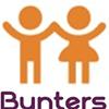 Bunters Au Pair Agency
