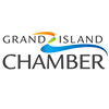 Grand Island Area Chamber of Commerce