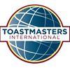 Quorum Toastmasters