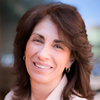 Donna Stevens Arizona Realtor