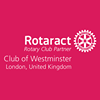 Rotaract Club of Westminster