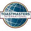 Rhetorik-Club Wiesbaden - Toastmasters