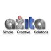 Axita Limited