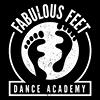 Fabulous Feet Dance Academy