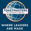 Mapusa Toastmasters Club