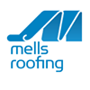 Mells Roofing Ltd