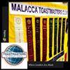 Malacca Toastmasters Club