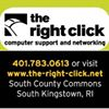 The Right Click, Inc.