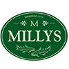 Millys of Machado