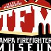Tampa Fire Fighters Museum
