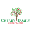 Cherry Family Chiropractic