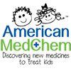 American MedChem