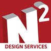 N2 Design Services