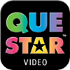 Questar Entertainment