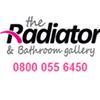 The Radiator & Bathroom Gallery