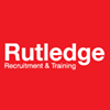 Rutledge Group