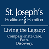 St. Joseph's Healthcare and Foundation