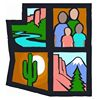 Arizona League of Conservation Voters