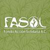 Fondo Acción Solidaria A.C. FASOL