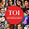 The Times of India | Entertainment