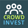 CrowdInvest Limited
