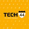 Tech 44