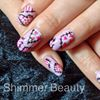 Shimmer Beauty - Nails, Tanning and Beauty