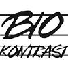 Bio Kontrast - Folkets Hus Iggesund