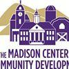 The Madison Center for Community Development