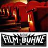 Neue Filmbühne Bonn